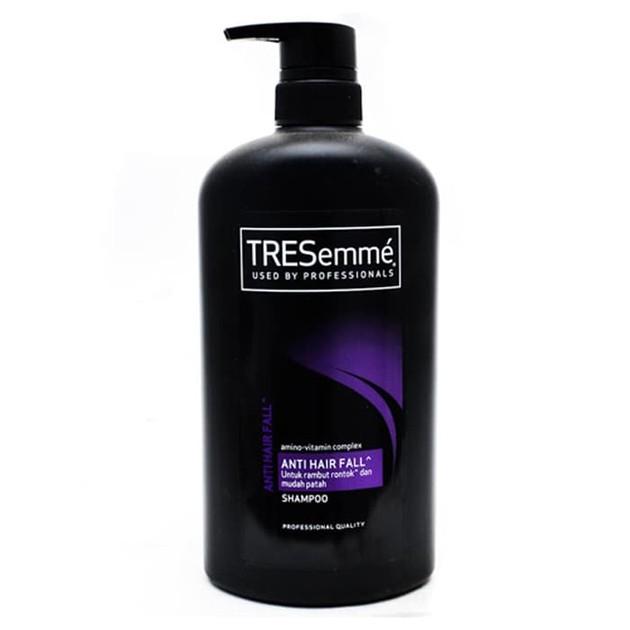 TRESemme Anti Hair Fall Shampoo