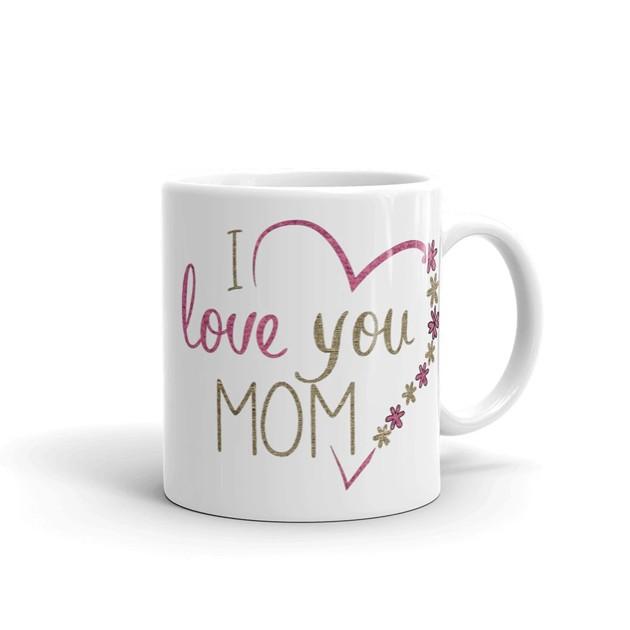 Kado Untuk Ibu yang Murah